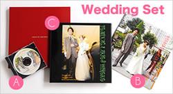 wedding_snap