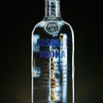 _2012_10_15_abusolut_vodka_001-aikyachi