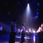 イベント・成人式・七五三撮影