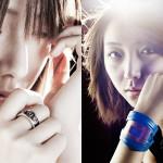 Photographer : Matsuda Risa;Stylist : ;Model : Matsuzaki Mio