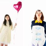 Photographer : Izawa Ryou;Design : Hanada Mai ; Ishii Mio :  Stylist ; Ichida Ai ; Satou Taiki ; Tanaka Natsuki ; Higashi Misaki ; Yamada Mao;Model : Ishimaru Kanan ; Hirai Marie