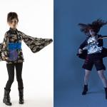 Photographer : Iida Runa;Design : Yoshinaga Yuya ; Kato Miho :  Stylist : Ichida Ai ; Satou Taiki ; Tanaka Natsuki ; Higashi Misaki ; Yamada Mao;Model : Hidaka Misaki ; Sakai Mizuki