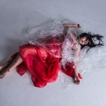 Photographer ; Yoshikawa Kyouhei . Stylist:; . Model : ;;